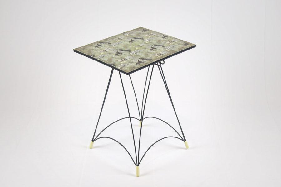 Petite table - DSC_9254.jpg