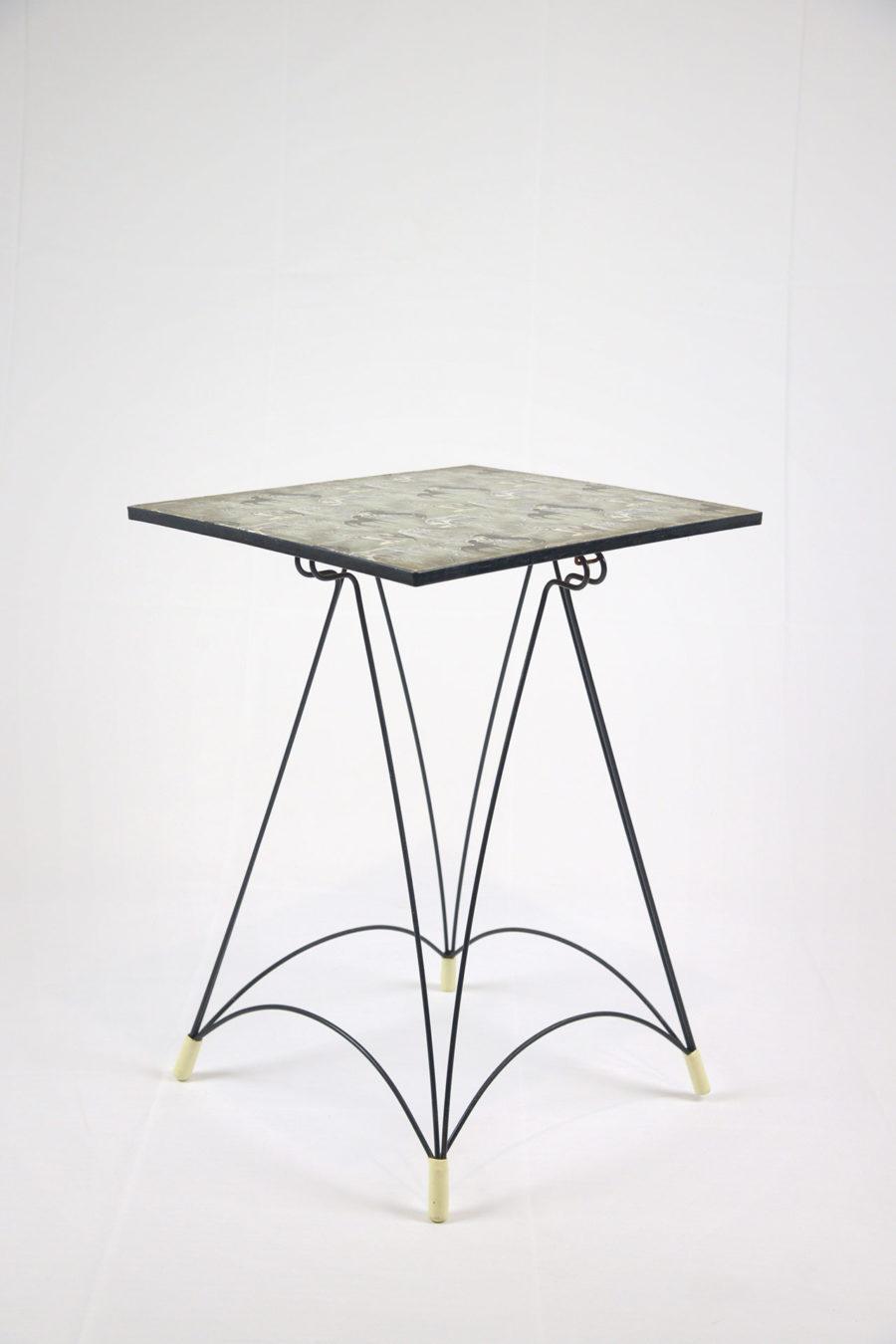 Petite table - DSC_9255.jpg