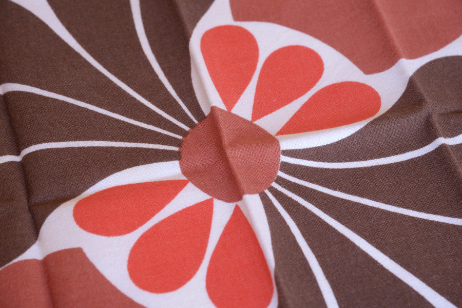 Lot de 8 serviettes - DSC_9275.jpg