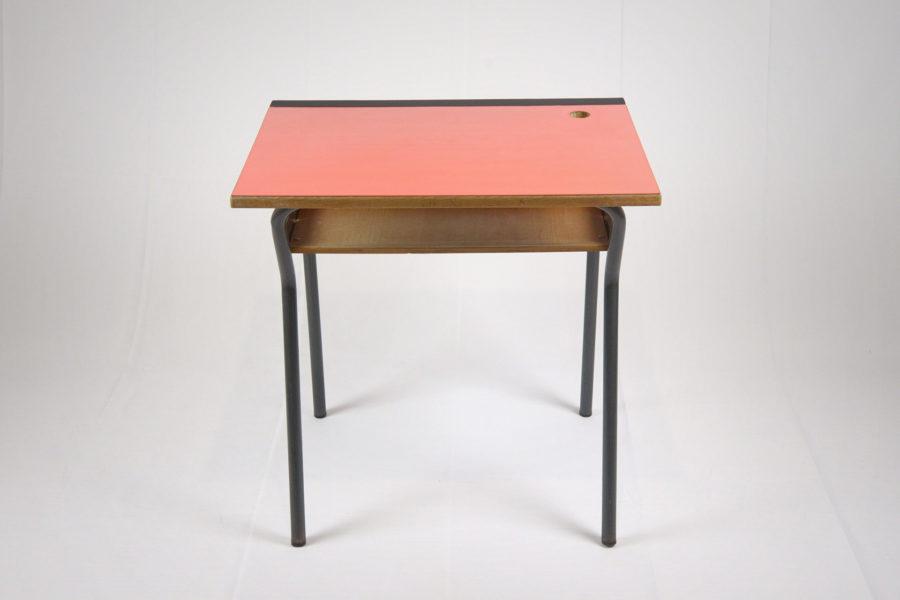 Table d'écolier - DSC_9436.jpg