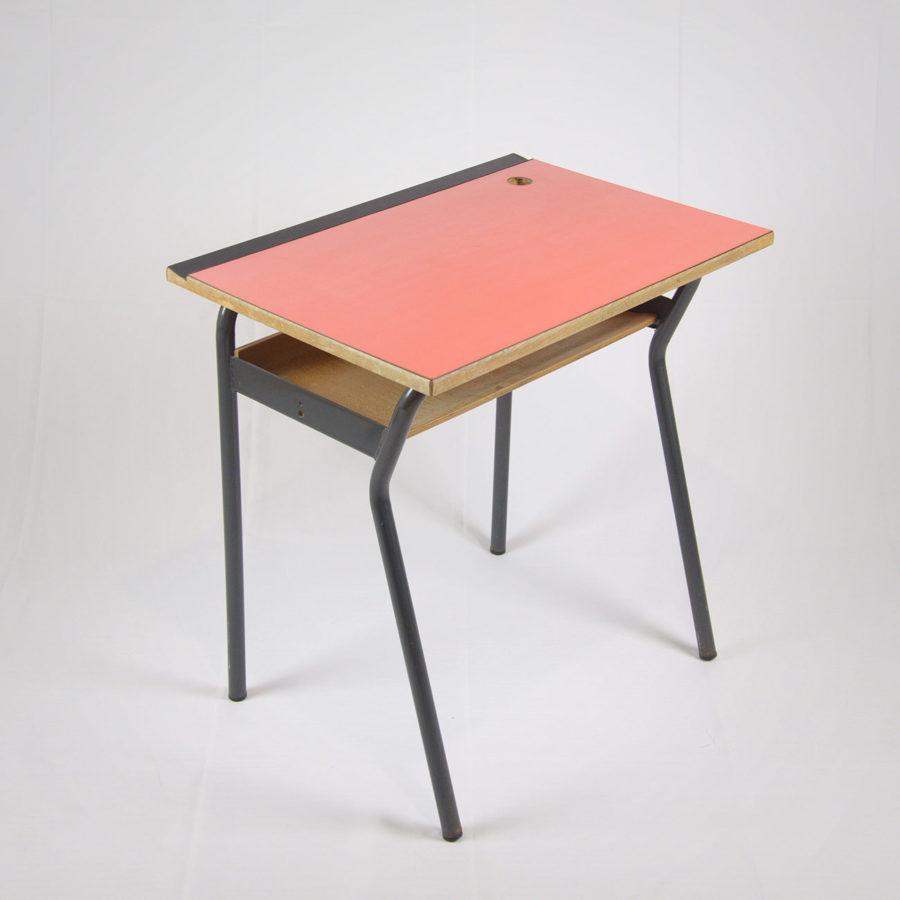 Table d'écolier - DSC_9438.jpg