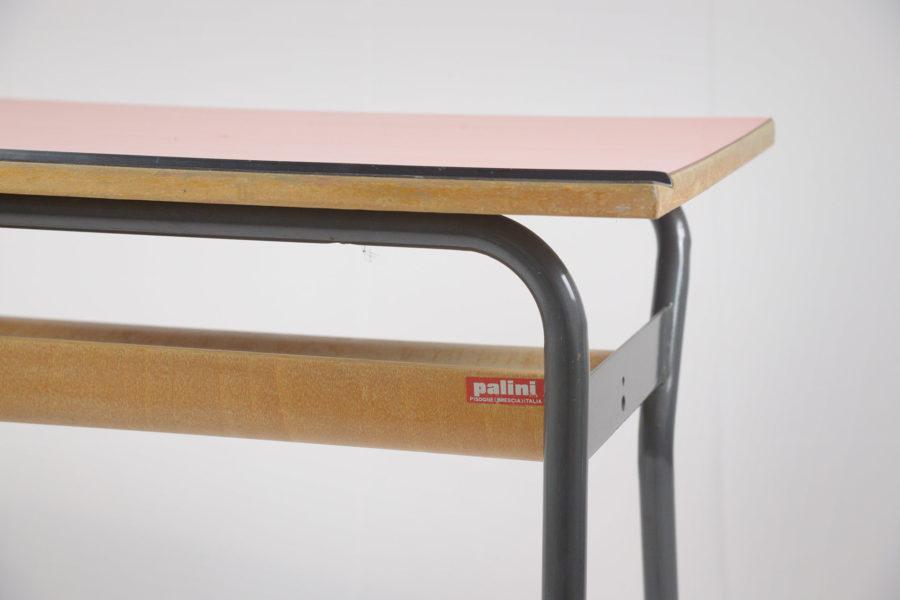 Table d'écolier - DSC_9440-1.jpg
