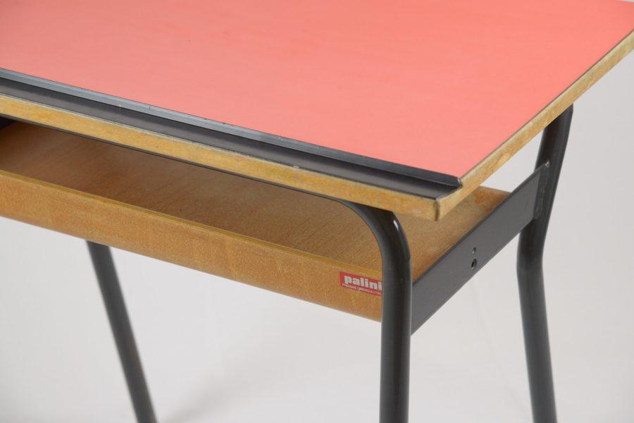 Table d'écolier - DSC_9443.jpg