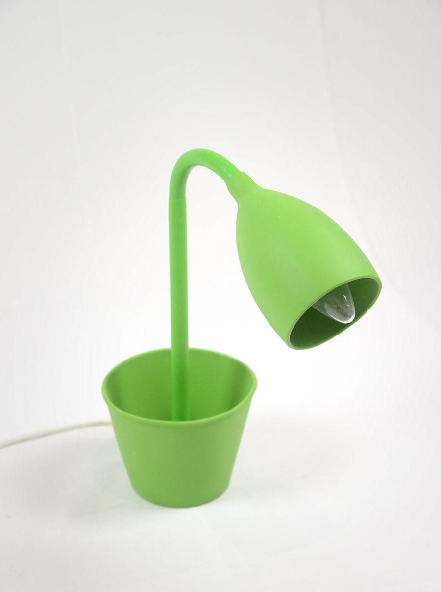 Lampe pot de fleur - DSC_9479.jpg