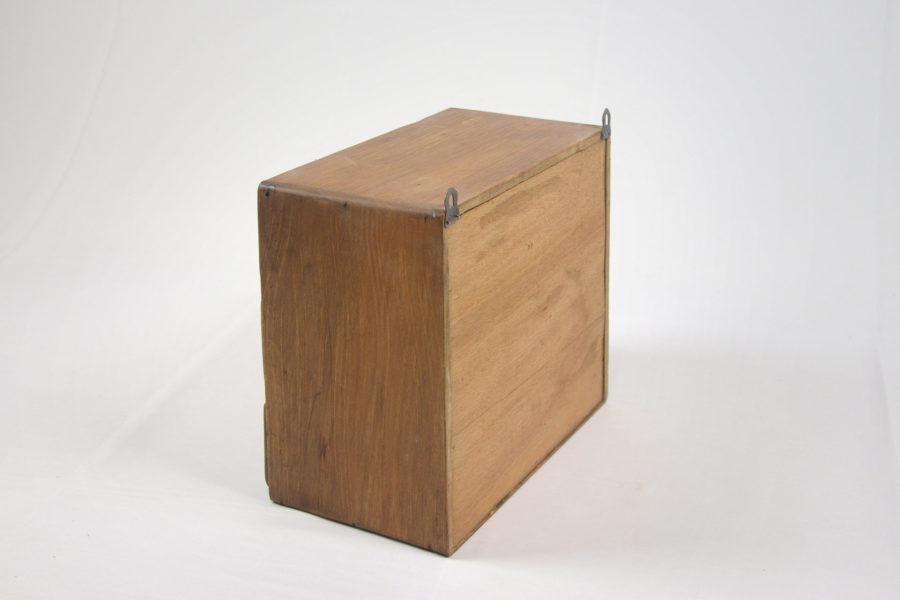 Petit meuble à 3 tiroirs - DSC_9494.jpg