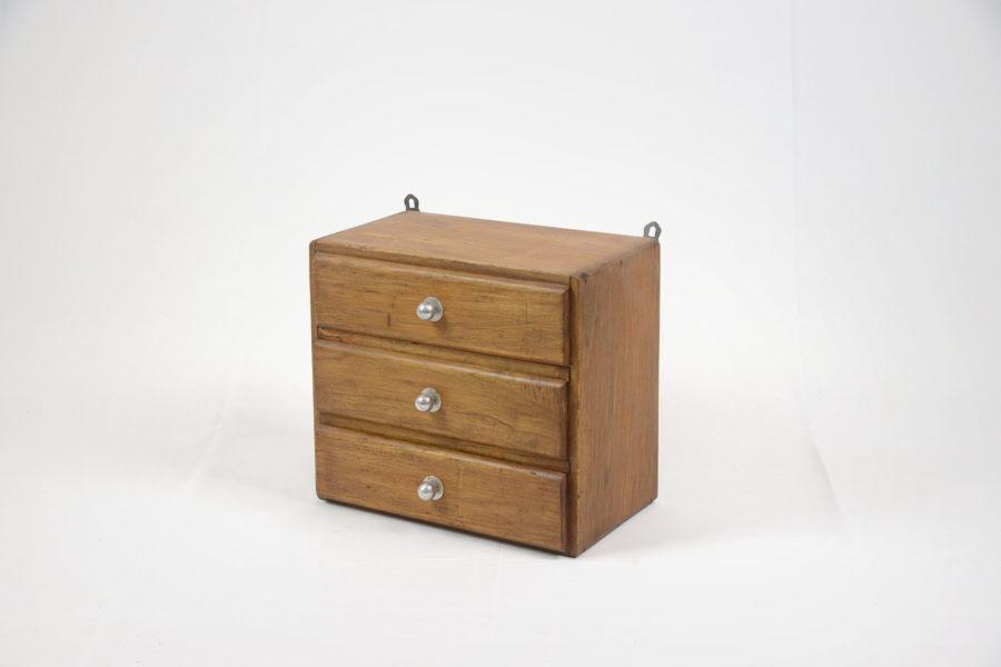 Petit meuble à 3 tiroirs - DSC_9495.jpg