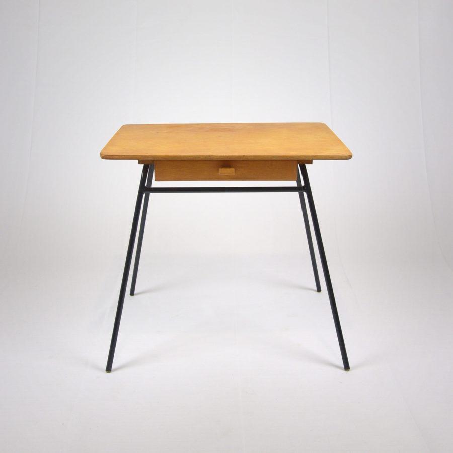 Table basse - DSC_9575.jpg