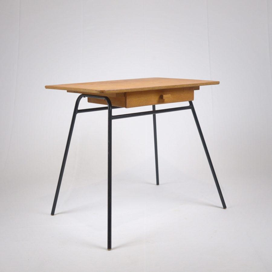 Table basse - DSC_9577.jpg