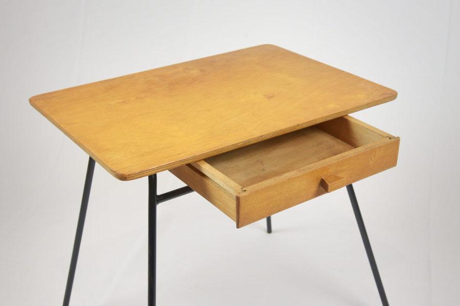 Table basse - DSC_9582.jpg