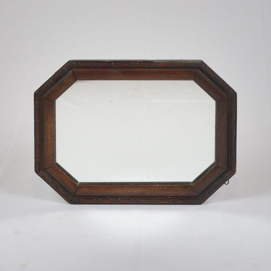 Miroir mon beau miroir - DSC_9590.jpg