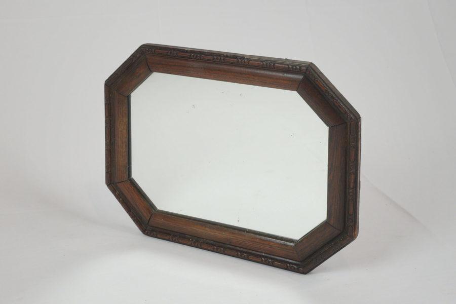 Miroir mon beau miroir - DSC_9598.jpg