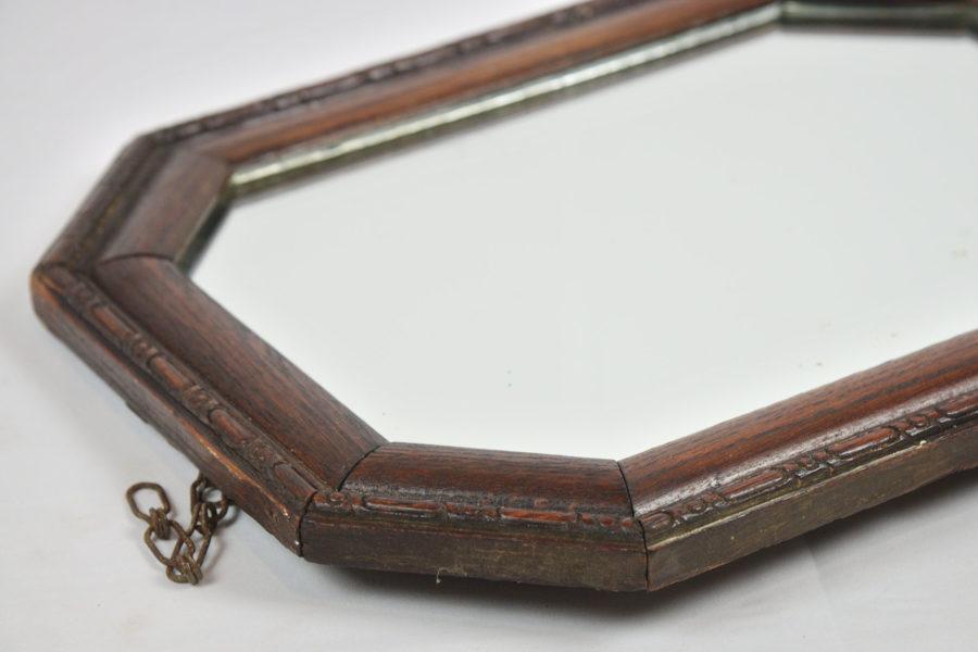 Miroir mon beau miroir - DSC_9611.jpg