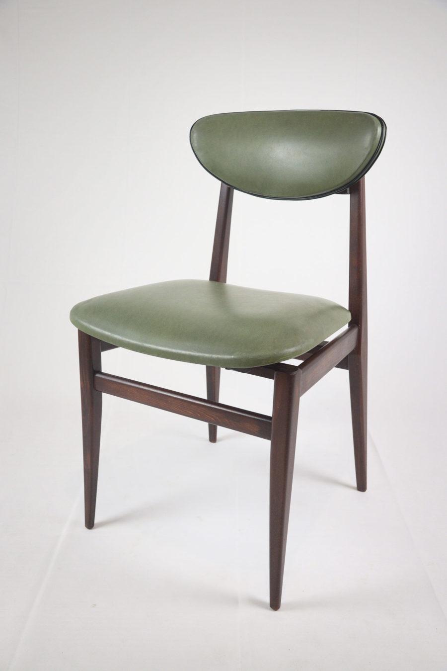 Lot de 2 chaises type scandinave années 60 - DSC_9628.jpg