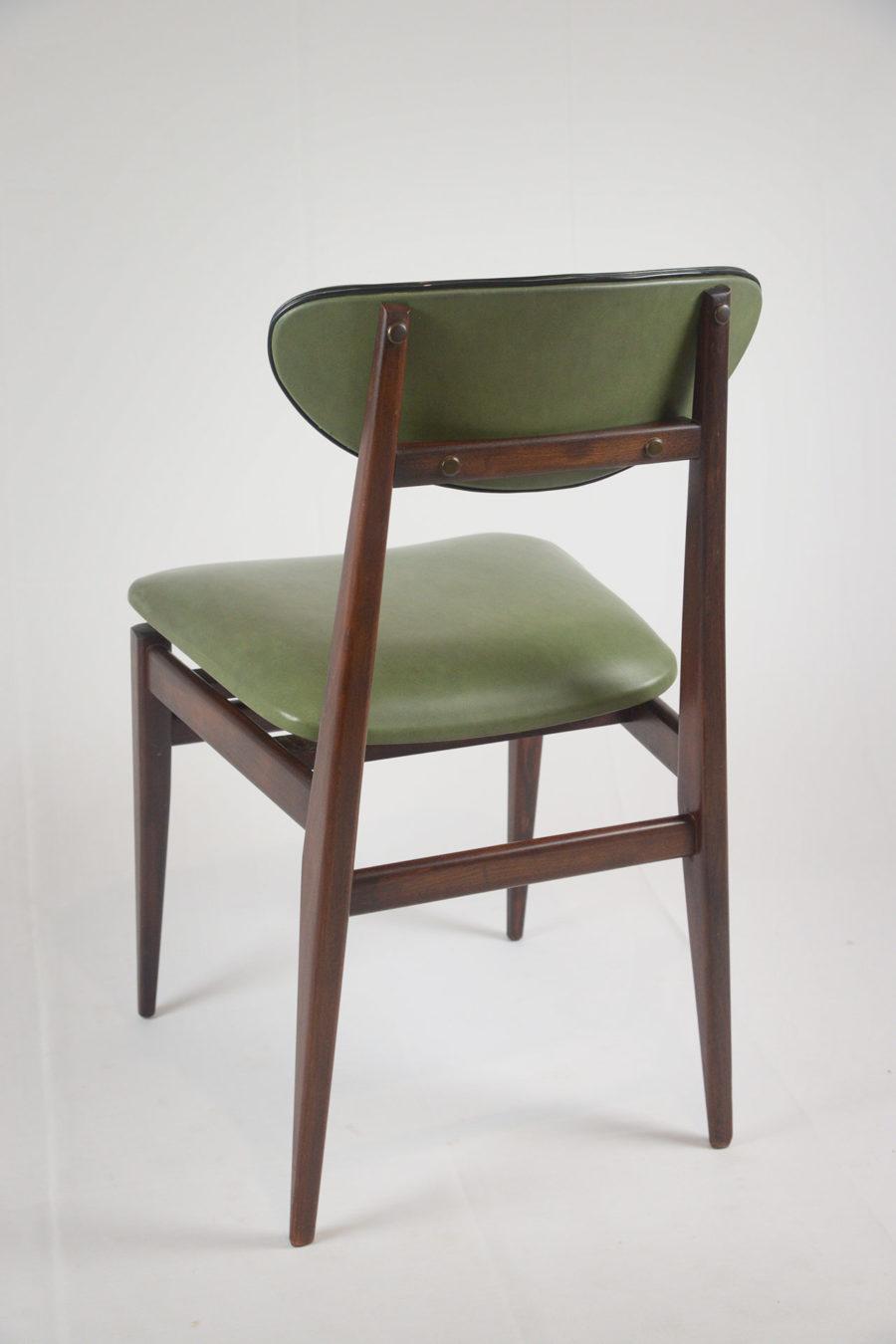 Lot de 2 chaises type scandinave années 60 - DSC_9631.jpg