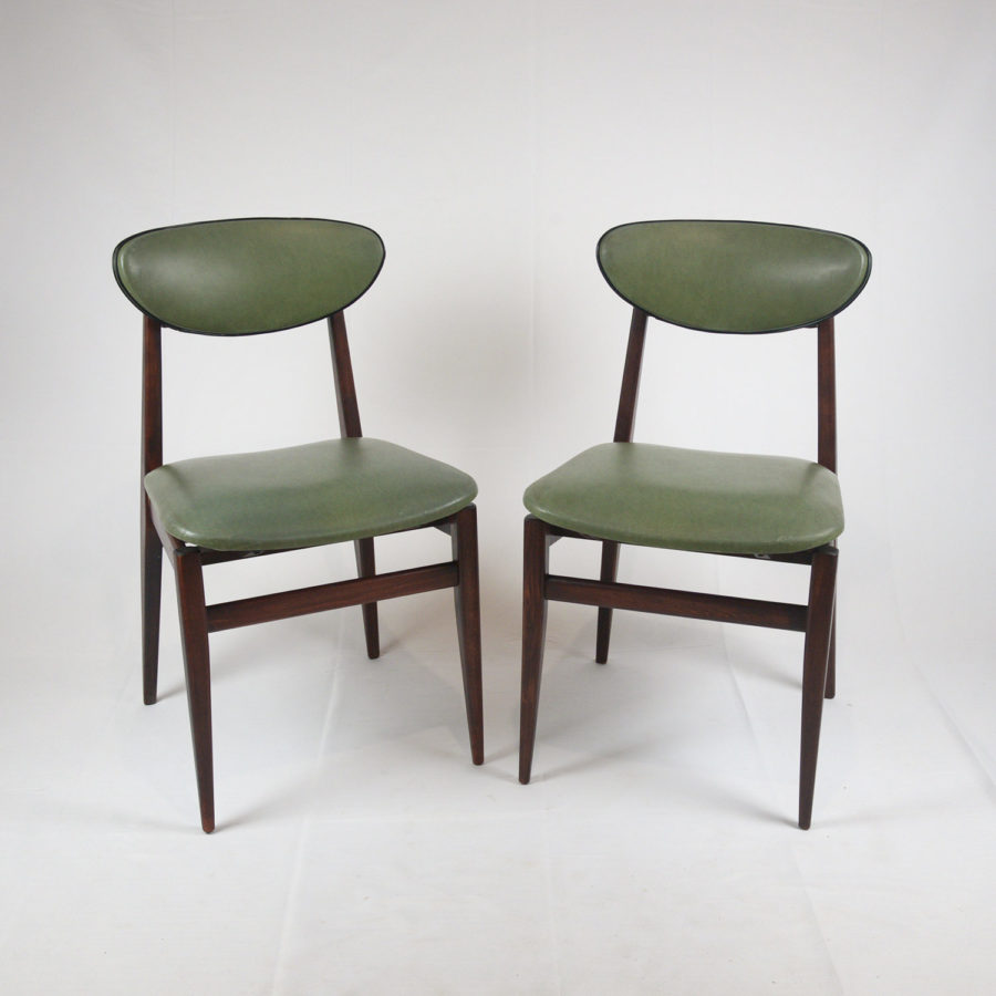 Lot de 2 chaises type scandinave années 60 - DSC_9636.jpg