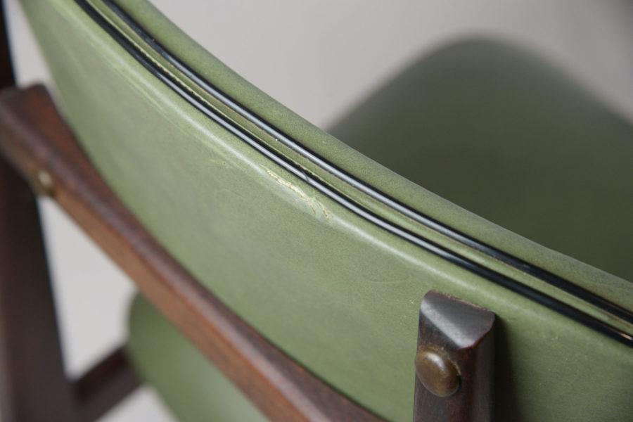 Lot de 2 chaises type scandinave années 60 - DSC_9638.jpg