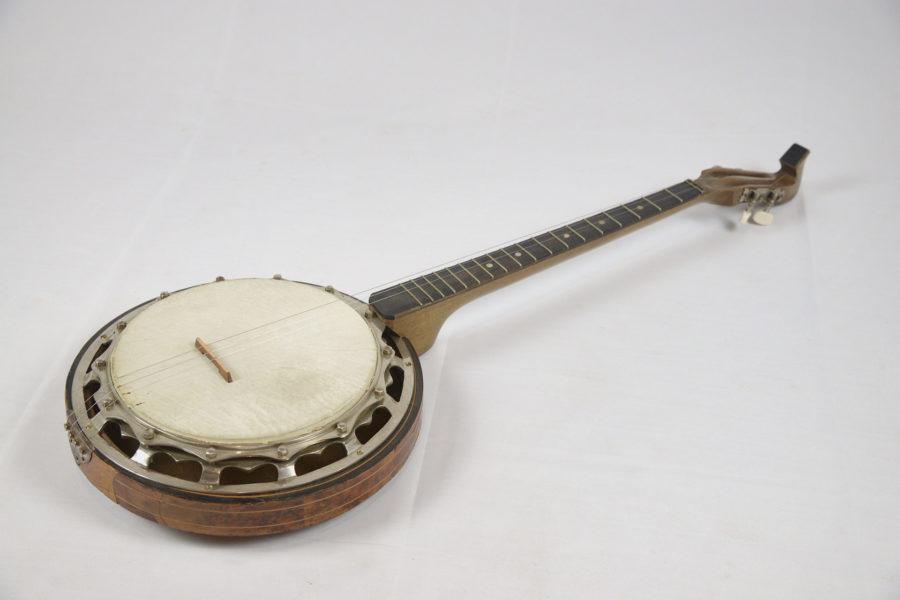 Banjo - DSC_9679.jpg