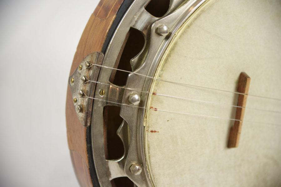 Banjo - DSC_9690.jpg
