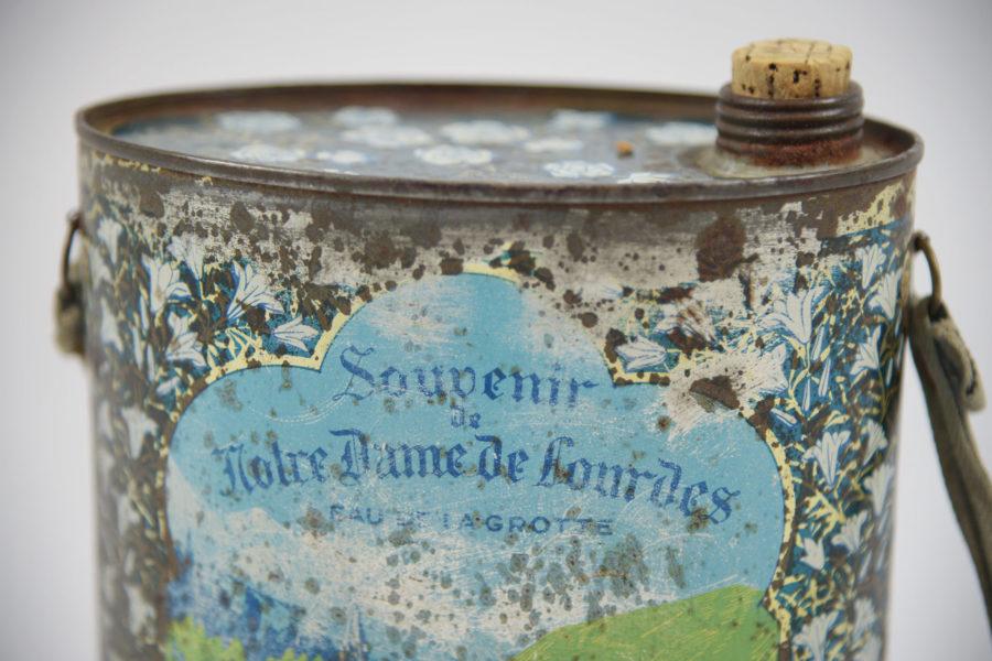 Gourde de Lourdes - DSC_9772.jpg