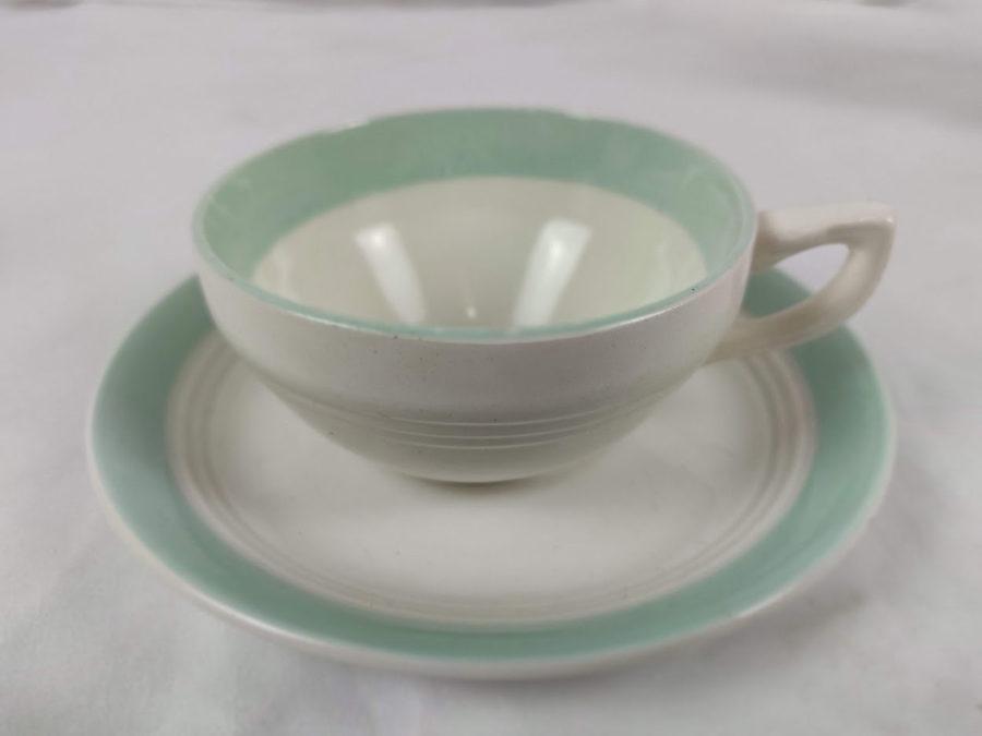 Ensemble à café : Tasses, sucrier & pot à lait - tasse-petit.jpg