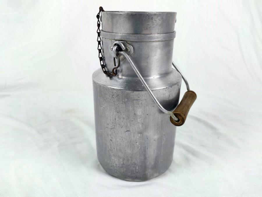 Pot à lait - IMG_20200323_091439_Bokehpetit.jpg