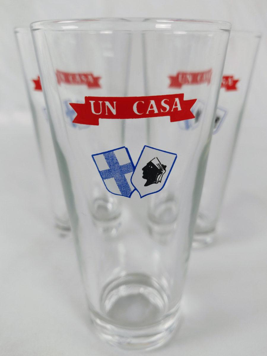 verres à Pastis - IMG_20200418_102806.jpg