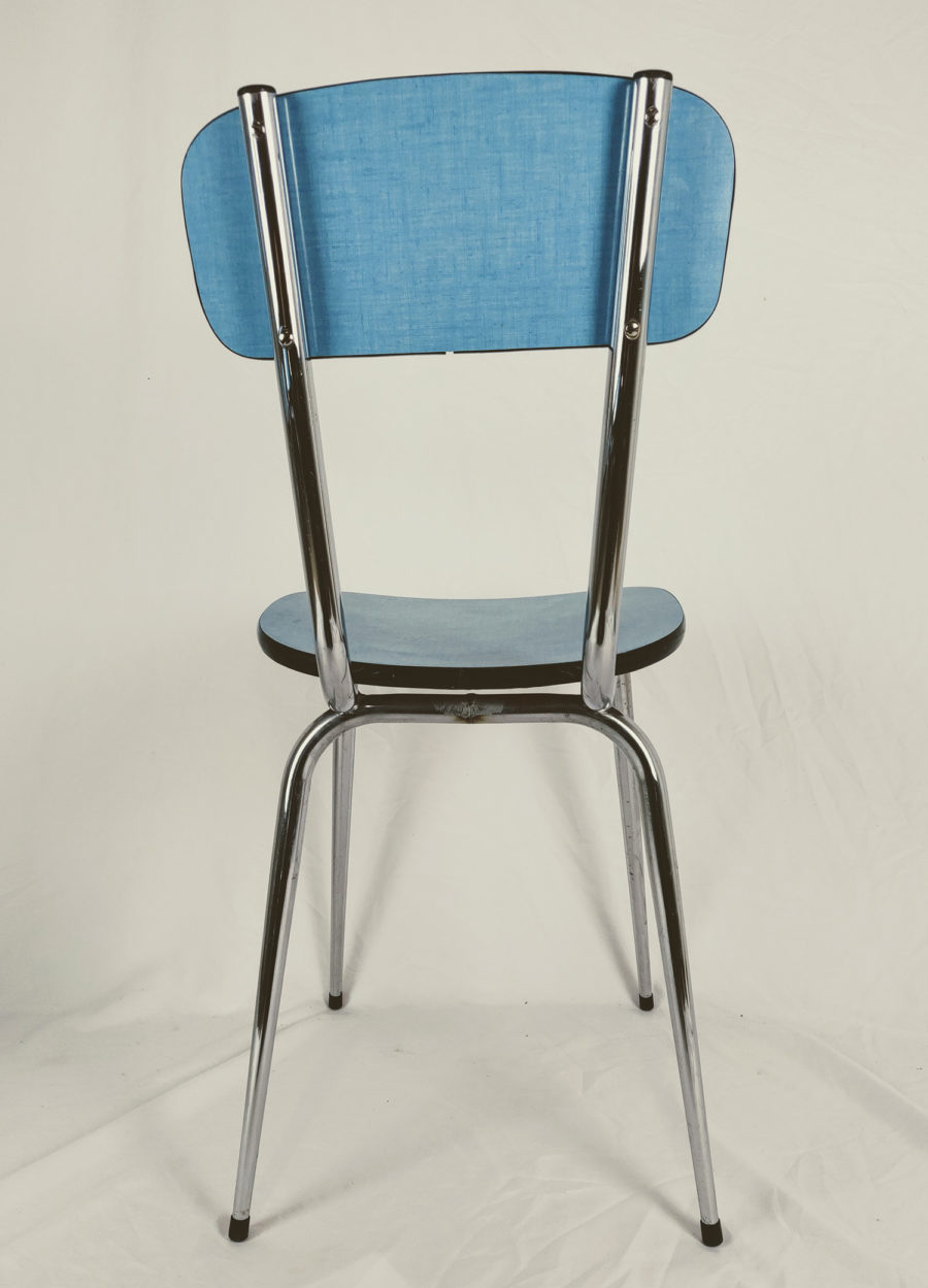 Chaises formica - chaise-dos.jpg