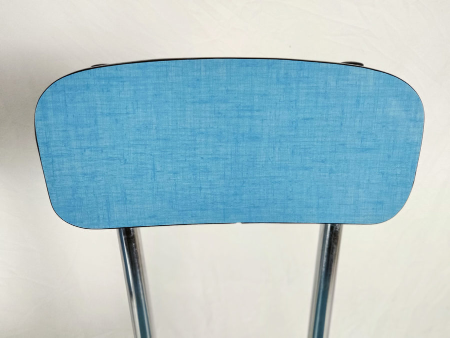 Chaises formica - chaise-dossier.jpg