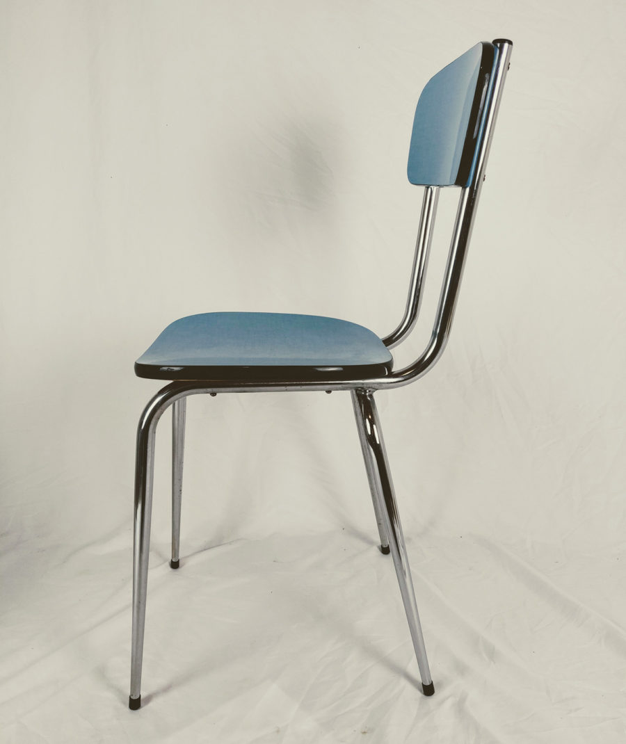 Chaises formica - chaise-profil.jpg