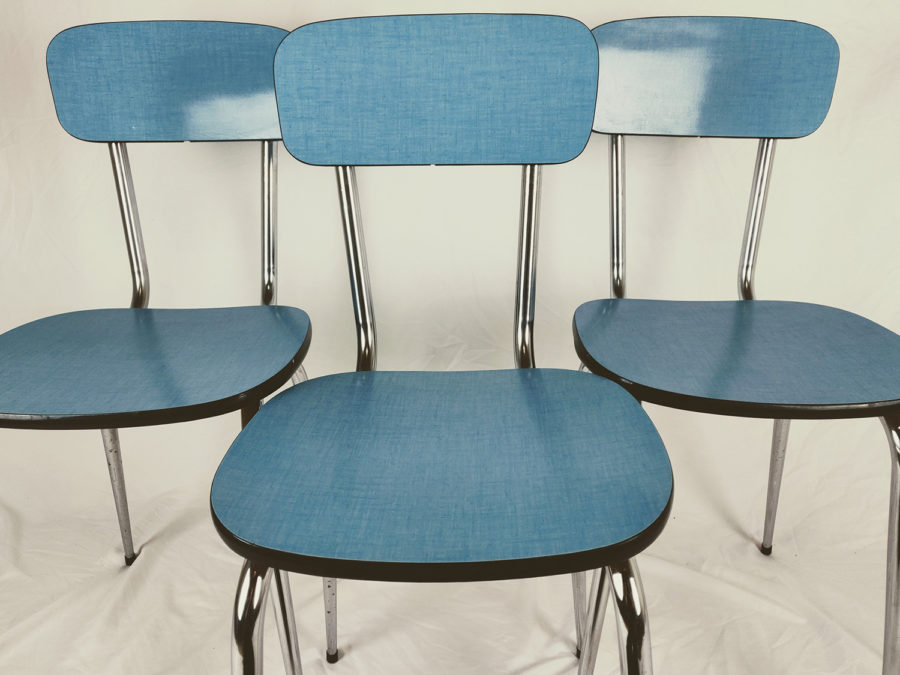 Chaises formica - chaises-close-up.jpg