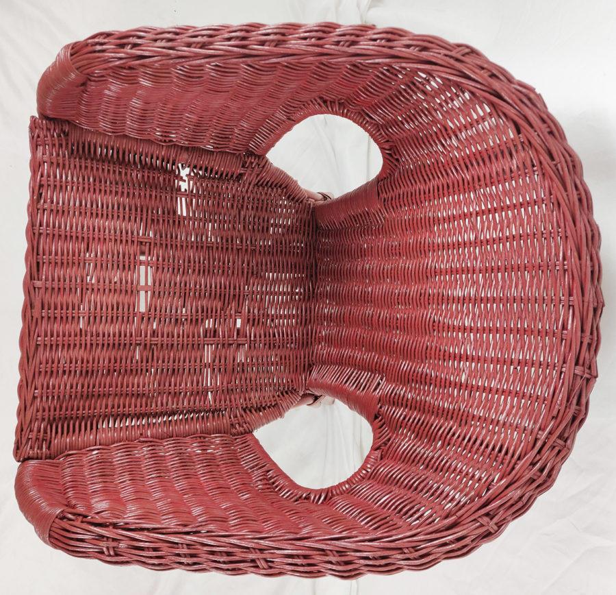 Chaise enfant rotin & osier - IMG_20200812_194759petit.jpg