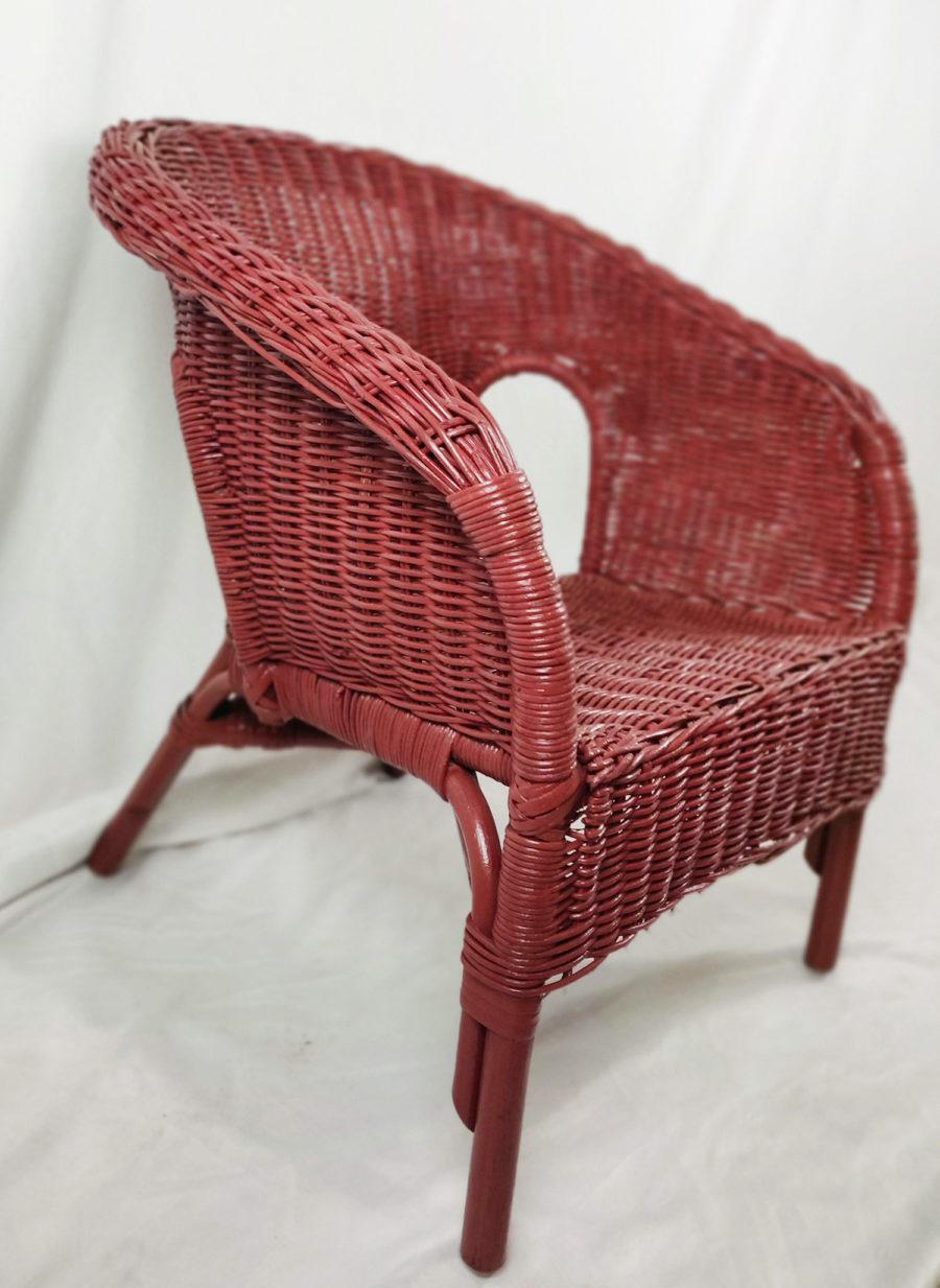 Chaise enfant rotin & osier - IMG_20200812_194842_Bokehpetit.jpg