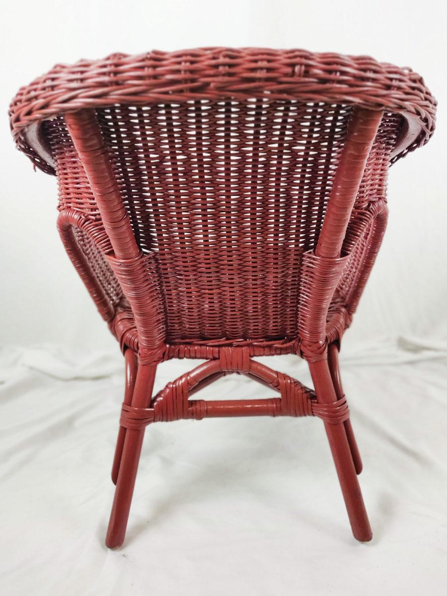 Chaise enfant rotin & osier - IMG_20200812_195013_Bokehpetit.jpg