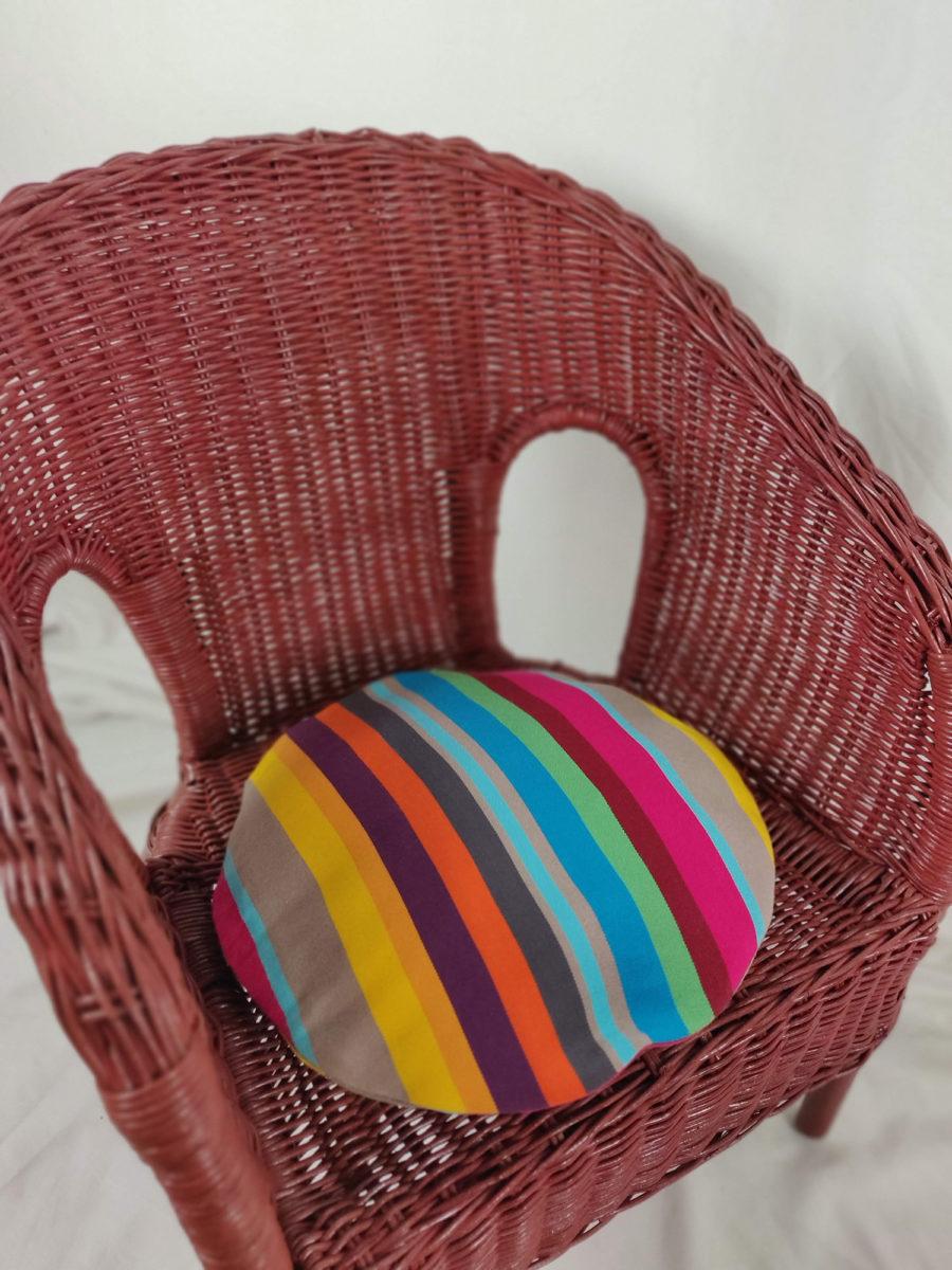 Chaise enfant rotin & osier - IMG_20200812_195115_Bokehpetit.jpg