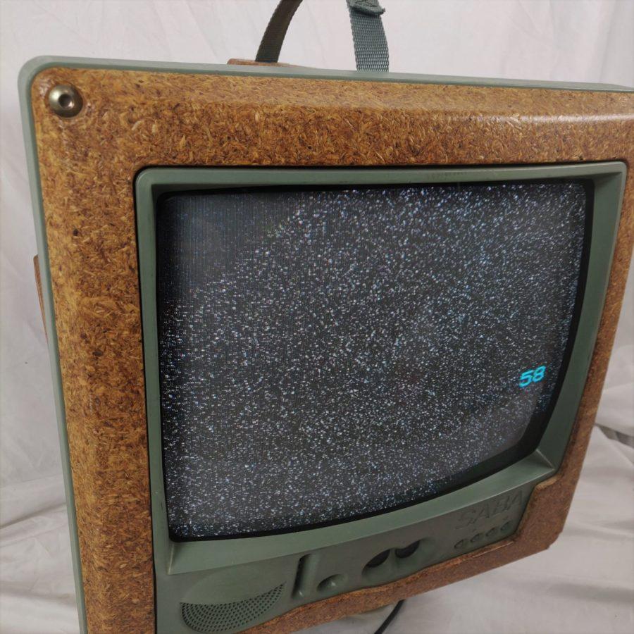 Télévision 'Jim Nature' by Philippe Starck - IMG_20201002_130311.jpg
